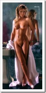 1987.07.01 - Carmen Berg