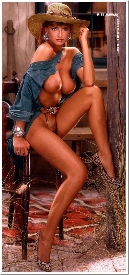 1988.01.01 - Kimberley Conrad