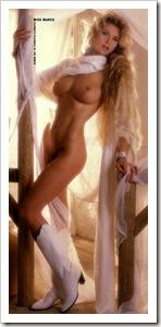 1988.03.01 - Susie Owens