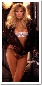 1988.04.01 - Eloise Broady