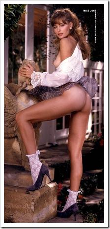 1990.06.01 - Bonnie Marino