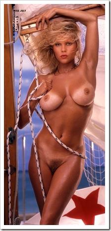 1990.07.01 - Jacqueline Sheen