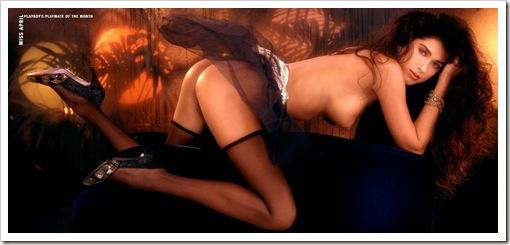 1991.04.01 - Christina Marie Leardini