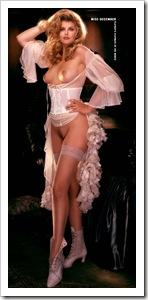 1993.12.01 - Arlene Baxter
