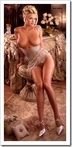 1996.03.01 - Priscilla Lee Taylor