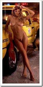 1998.03.01 - Marilece Andrada