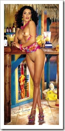 2002.08.01 - Christina Santiago