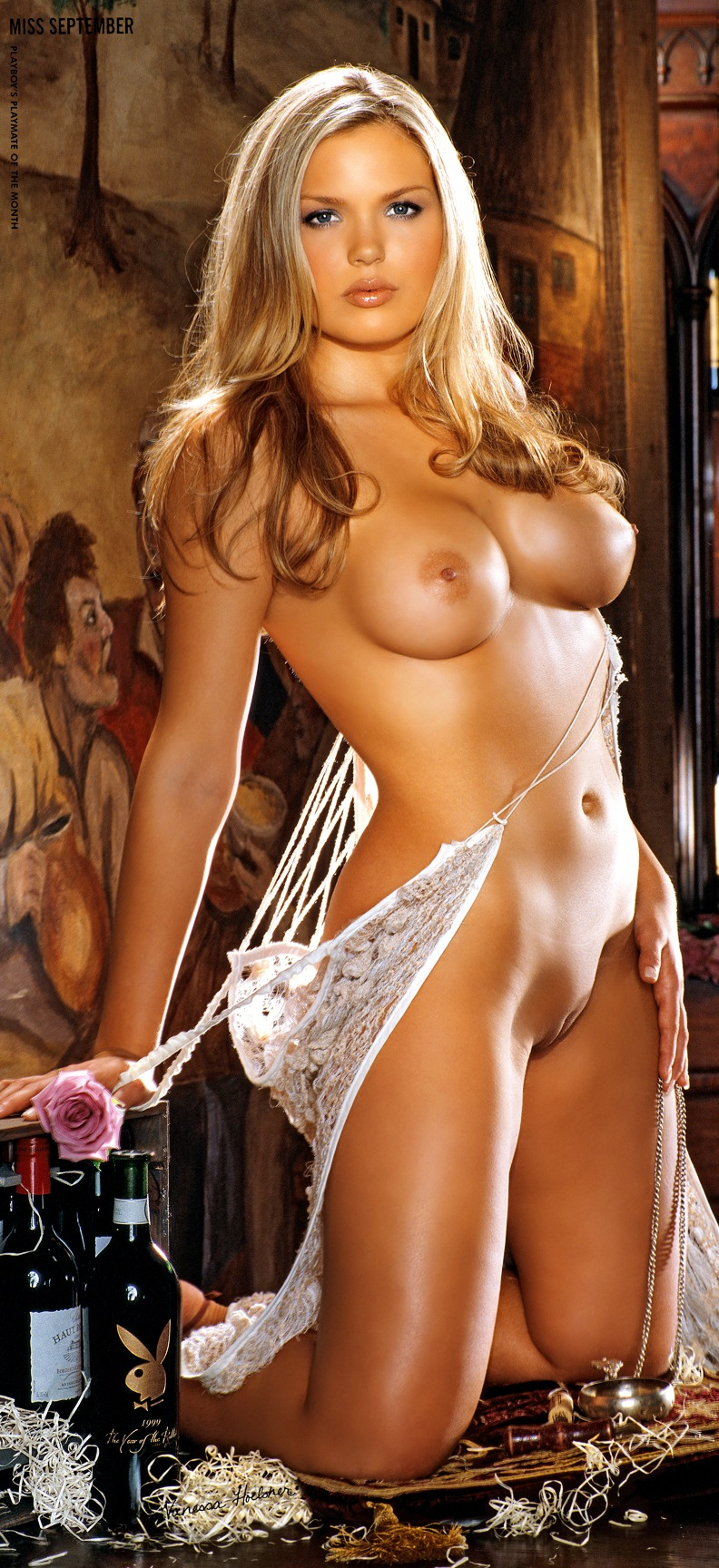 Playboy Centerfolds From 2000-2009  Erotixx-1178