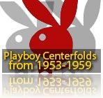 playboy_19531959