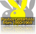 playboy_19601969