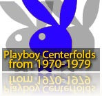 playboy_19701979