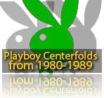 playboy_19801989