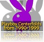 playboy_19901999