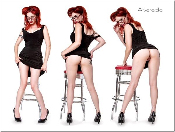 the_black_dress_by_hihosteverino-d3d6gkn