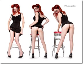 the_black_dress_by_hihosteverino-d3d6gkn
