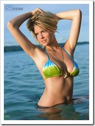 Bikini 21