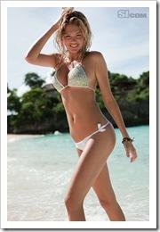 Bikini 27
