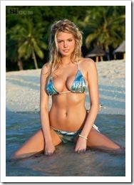 Bikini 28