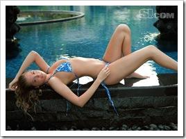 Bikini 31