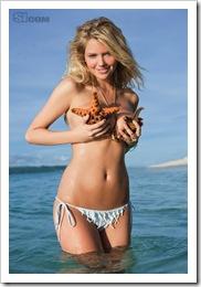 Bikini 47