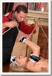 disciplinary-action