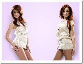 Eurovision_2011_Germany_Twiins__Slovakia_029398_