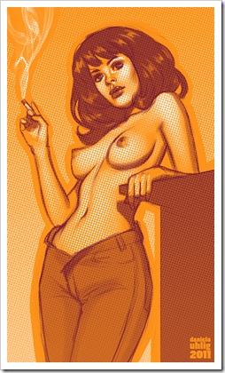 orange_dots_by_lolita_art-d3exjvb