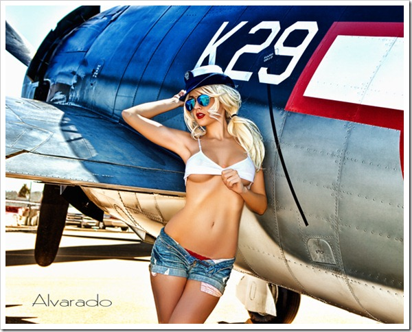 april_f6f_hellcat_by_hihosteverino-d3i658g