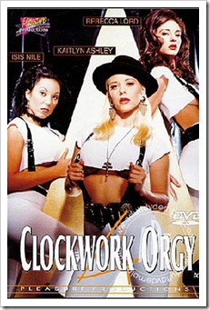 clockwork-orgy