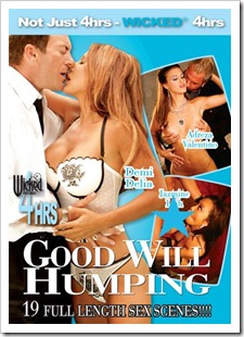 good-will-humping