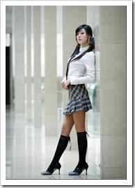 hwang_mi_hee_sexy_schoolgirl_12