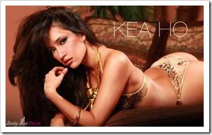 KEA_HO12