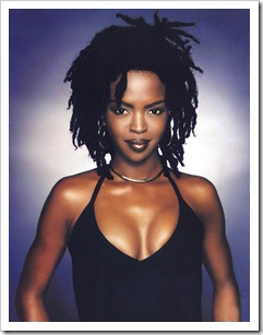 Lauryn-Hill-lauryn-hill-60400_593_768