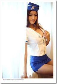 Li-Xiao-Yang-1