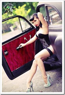lolita luxe 1