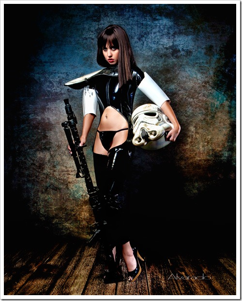 real_stormtrooper__by_hihosteverino-d41irkb