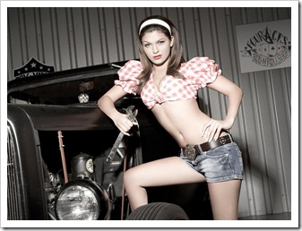 sexy_girl_wrench_B-795588