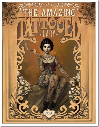 the_amazing_tattooed_lady_by_rudeone-d34smuf