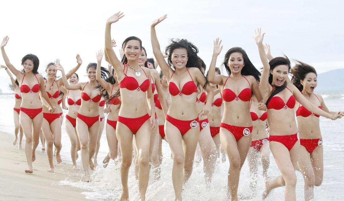 inside-vagina-vietnam-nude-beach-teacher-playmate