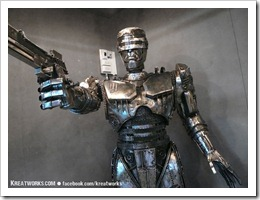 082011_rg_SteampunkRobocop_02