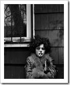 51499_Jessica_Stam_-_Steven_Meisel_Photoshoot_2003_for_Vogue_Italia_8023_122_157lo