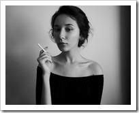 adele_by_bittersweetvenom-d45zm2v