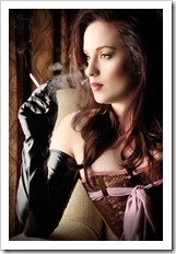 another_smoking_glove_pic_by_gerrypelser-d46q88q