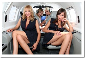 aviation_girls_19