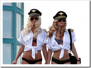 aviation_girls_22