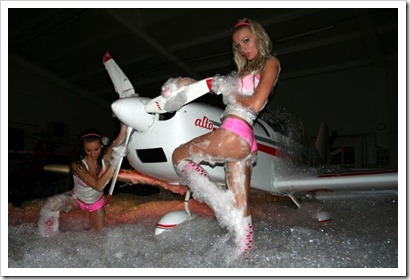 aviation_girls_36
