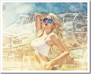 b_25_art_by_hihosteverino-d47w1k8