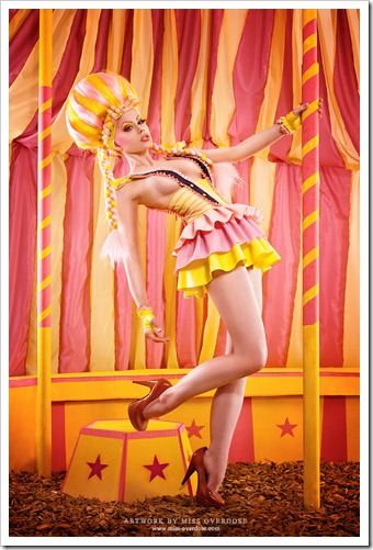 candy_floss_circus_by_ophelias_overdose-d467l3p