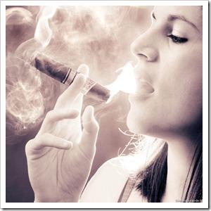 Cigar_and_smoke_by_Slagophoto