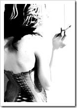 cigarette_by_xxxsamanthaxx-d460j0i